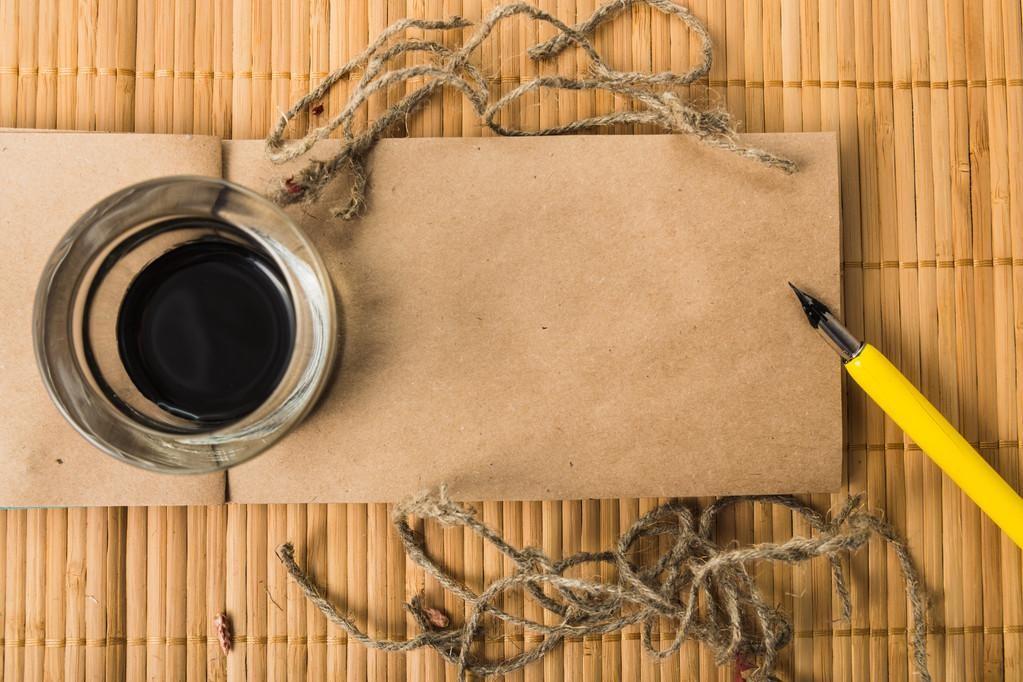 羊皮纸(parchment paper)和烘培纸(baking paper)的区别